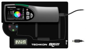 SpectroCheck