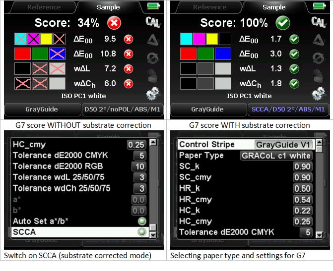 g7_scca_screenshots_new